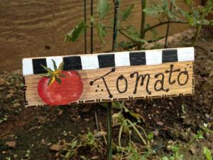 tomato oppose evil
