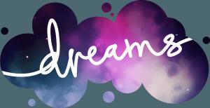 dreams about yogis