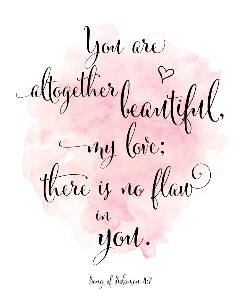 you-are-altogether-beautiful-8x10